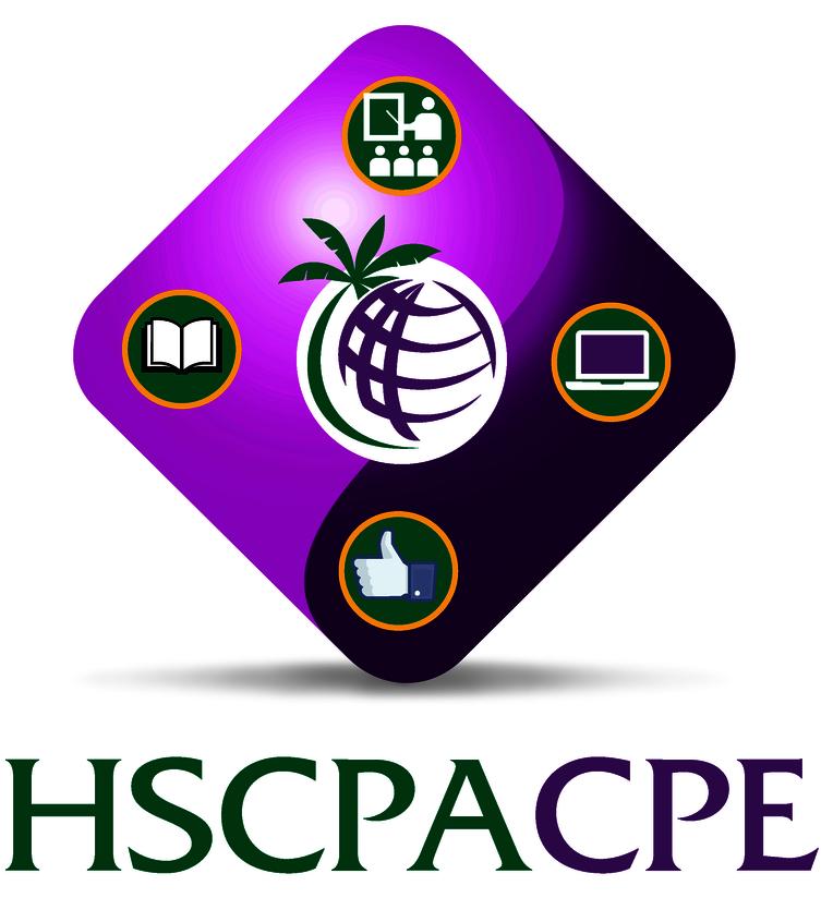 Professional Development – HSCPA